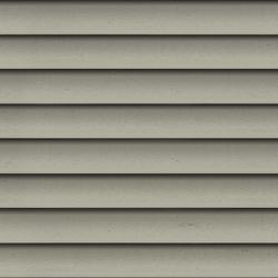 mtex_52585, Wood, Facade, Architektur, CAD, Textur, Tiles, kostenlos, free, Wood, Schilliger Holz