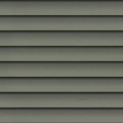 mtex_52586, Wood, Facade, Architektur, CAD, Textur, Tiles, kostenlos, free, Wood, Schilliger Holz