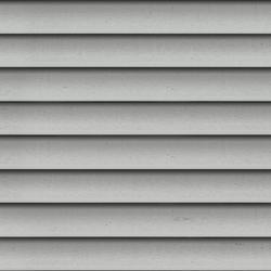mtex_52588, Wood, Facade, Architektur, CAD, Textur, Tiles, kostenlos, free, Wood, Schilliger Holz
