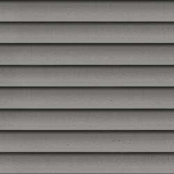 mtex_52589, Wood, Facade, Architektur, CAD, Textur, Tiles, kostenlos, free, Wood, Schilliger Holz