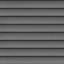 mtex_52590, Wood, Facade, Architektur, CAD, Textur, Tiles, kostenlos, free, Wood, Schilliger Holz