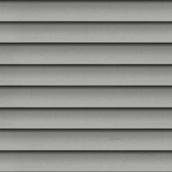 mtex_52591, Wood, Facade, Architektur, CAD, Textur, Tiles, kostenlos, free, Wood, Schilliger Holz