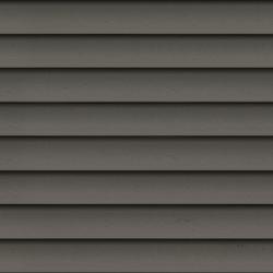 mtex_52592, Wood, Facade, Architektur, CAD, Textur, Tiles, kostenlos, free, Wood, Schilliger Holz