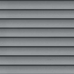 mtex_52593, Wood, Facade, Architektur, CAD, Textur, Tiles, kostenlos, free, Wood, Schilliger Holz