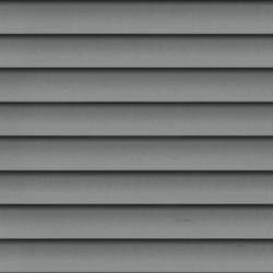 mtex_52594, Wood, Facade, Architektur, CAD, Textur, Tiles, kostenlos, free, Wood, Schilliger Holz