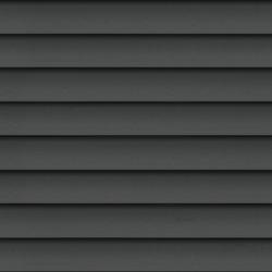 mtex_52595, Wood, Facade, Architektur, CAD, Textur, Tiles, kostenlos, free, Wood, Schilliger Holz