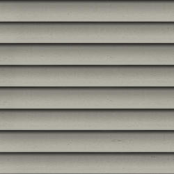 mtex_52596, Wood, Facade, Architektur, CAD, Textur, Tiles, kostenlos, free, Wood, Schilliger Holz