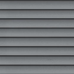 mtex_52597, Wood, Facade, Architektur, CAD, Textur, Tiles, kostenlos, free, Wood, Schilliger Holz