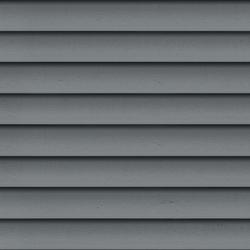 mtex_52598, Wood, Facade, Architektur, CAD, Textur, Tiles, kostenlos, free, Wood, Schilliger Holz