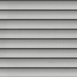 mtex_52599, Wood, Facade, Architektur, CAD, Textur, Tiles, kostenlos, free, Wood, Schilliger Holz