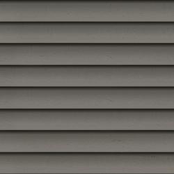 mtex_52600, Wood, Facade, Architektur, CAD, Textur, Tiles, kostenlos, free, Wood, Schilliger Holz