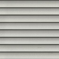 mtex_52622, Wood, Facade, Architektur, CAD, Textur, Tiles, kostenlos, free, Wood, Schilliger Holz
