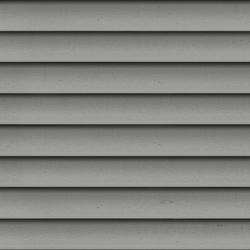 mtex_52625, Wood, Facade, Architektur, CAD, Textur, Tiles, kostenlos, free, Wood, Schilliger Holz