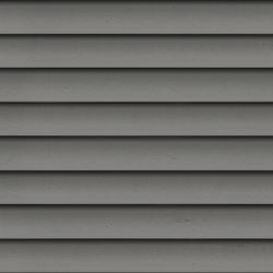 mtex_52626, Wood, Facade, Architektur, CAD, Textur, Tiles, kostenlos, free, Wood, Schilliger Holz
