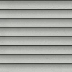 mtex_52630, Wood, Facade, Architektur, CAD, Textur, Tiles, kostenlos, free, Wood, Schilliger Holz