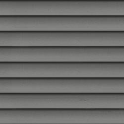 mtex_52631, Wood, Facade, Architektur, CAD, Textur, Tiles, kostenlos, free, Wood, Schilliger Holz