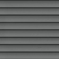mtex_52632, Wood, Facade, Architektur, CAD, Textur, Tiles, kostenlos, free, Wood, Schilliger Holz