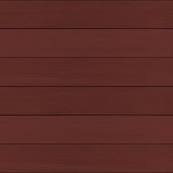 mtex_53100, Wood, Facade, Architektur, CAD, Textur, Tiles, kostenlos, free, Wood, Schilliger Holz