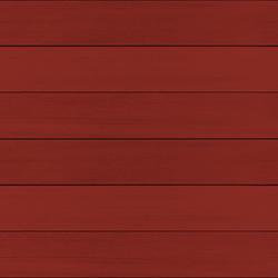 mtex_53102, Holz, Fassade, Architektur, CAD, Textur, Tiles, kostenlos, free, Wood, Schilliger Holz