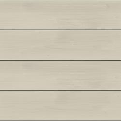 mtex_53477, Wood, Facade, Architektur, CAD, Textur, Tiles, kostenlos, free, Wood, Schilliger Holz