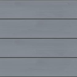 mtex_53604, Wood, Facade, Architektur, CAD, Textur, Tiles, kostenlos, free, Wood, Schilliger Holz