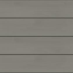 mtex_53623, Wood, Facade, Architektur, CAD, Textur, Tiles, kostenlos, free, Wood, Schilliger Holz