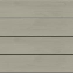 mtex_53625, Wood, Facade, Architektur, CAD, Textur, Tiles, kostenlos, free, Wood, Schilliger Holz