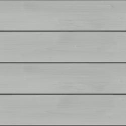 mtex_53628, Wood, Facade, Architektur, CAD, Textur, Tiles, kostenlos, free, Wood, Schilliger Holz