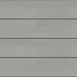 mtex_53631, Wood, Facade, Architektur, CAD, Textur, Tiles, kostenlos, free, Wood, Schilliger Holz