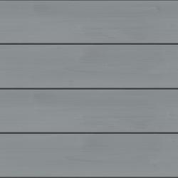 mtex_53633, Wood, Facade, Architektur, CAD, Textur, Tiles, kostenlos, free, Wood, Schilliger Holz