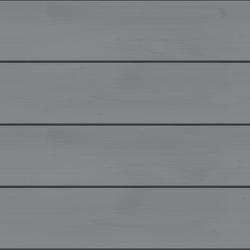 mtex_53637, Wood, Facade, Architektur, CAD, Textur, Tiles, kostenlos, free, Wood, Schilliger Holz