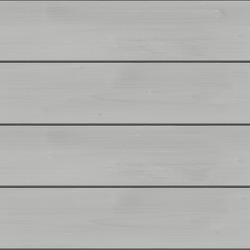 mtex_53639, Wood, Facade, Architektur, CAD, Textur, Tiles, kostenlos, free, Wood, Schilliger Holz