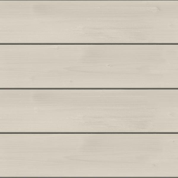 mtex_53661, Wood, Facade, Architektur, CAD, Textur, Tiles, kostenlos, free, Wood, Schilliger Holz