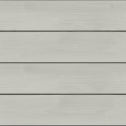 mtex_53662, Wood, Facade, Architektur, CAD, Textur, Tiles, kostenlos, free, Wood, Schilliger Holz