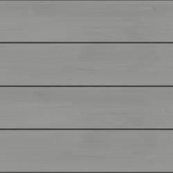 mtex_53665, Wood, Facade, Architektur, CAD, Textur, Tiles, kostenlos, free, Wood, Schilliger Holz