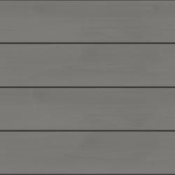 mtex_53666, Wood, Facade, Architektur, CAD, Textur, Tiles, kostenlos, free, Wood, Schilliger Holz