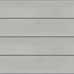 mtex_53670, Wood, Facade, Architektur, CAD, Textur, Tiles, kostenlos, free, Wood, Schilliger Holz