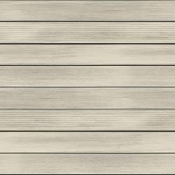 mtex_53683, Wood, Facade, Architektur, CAD, Textur, Tiles, kostenlos, free, Wood, Schilliger Holz