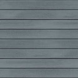 mtex_53809, Wood, Facade, Architektur, CAD, Textur, Tiles, kostenlos, free, Wood, Schilliger Holz