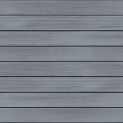 mtex_53810, Wood, Facade, Architektur, CAD, Textur, Tiles, kostenlos, free, Wood, Schilliger Holz