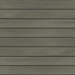 mtex_53812, Wood, Facade, Architektur, CAD, Textur, Tiles, kostenlos, free, Wood, Schilliger Holz