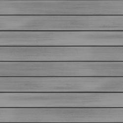 mtex_53813, Wood, Facade, Architektur, CAD, Textur, Tiles, kostenlos, free, Wood, Schilliger Holz