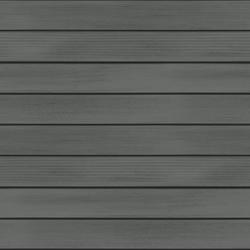 mtex_53814, Wood, Facade, Architektur, CAD, Textur, Tiles, kostenlos, free, Wood, Schilliger Holz