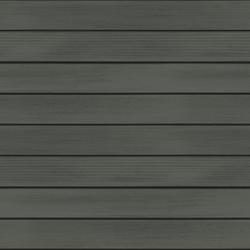 mtex_53817, Wood, Facade, Architektur, CAD, Textur, Tiles, kostenlos, free, Wood, Schilliger Holz