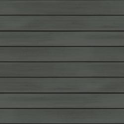 mtex_53818, Wood, Facade, Architektur, CAD, Textur, Tiles, kostenlos, free, Wood, Schilliger Holz