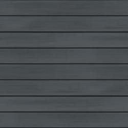 mtex_53819, Wood, Facade, Architektur, CAD, Textur, Tiles, kostenlos, free, Wood, Schilliger Holz