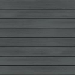mtex_53820, Wood, Facade, Architektur, CAD, Textur, Tiles, kostenlos, free, Wood, Schilliger Holz