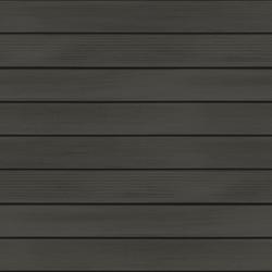 mtex_53825, Wood, Facade, Architektur, CAD, Textur, Tiles, kostenlos, free, Wood, Schilliger Holz