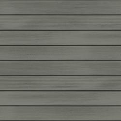 mtex_53826, Wood, Facade, Architektur, CAD, Textur, Tiles, kostenlos, free, Wood, Schilliger Holz