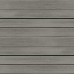 mtex_53829, Wood, Facade, Architektur, CAD, Textur, Tiles, kostenlos, free, Wood, Schilliger Holz